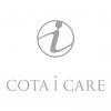 【誰でも簡単に!】COTA iCAREを使って指通りの良い艶髪になる方法