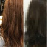 夏に暗髪するのに必須の条件とは?